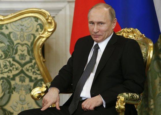 Abu Dhabi va începe testele clinice pentru vaccinul rusesc Sputnik V