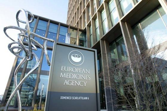 Agenţia Europeană a Medicamentelor asigură că atacul cibernetic nu va avea impact asupra livrării vaccinului