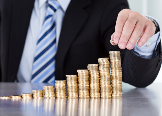 O bancă introduce dobânzi negative la conturile companiilor. În ce ţară se întâmplă acest lucru