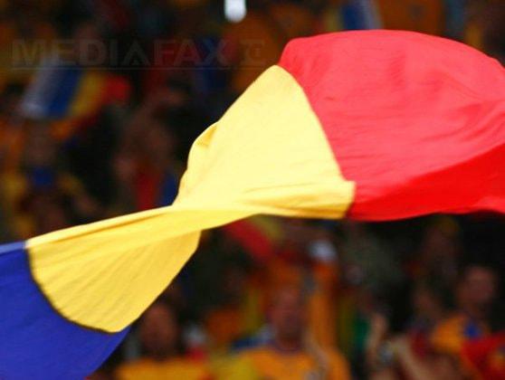 Echipa feminină de gimnastică a României s-a calificat în finala Campionatului European