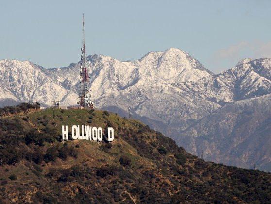 Hollywoodul s-a schimbat în 2020. Unele lucruri nu vor reveni niciodată la felul în care erau