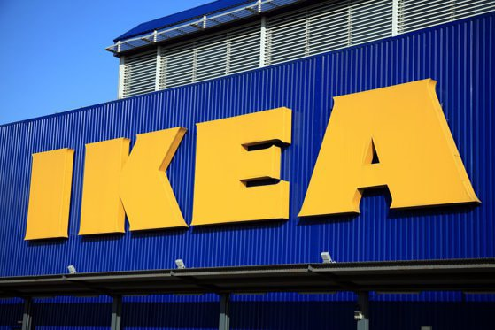 IKEA înregistrează vânzări în creştere. Care sunt cele mai vândute produse