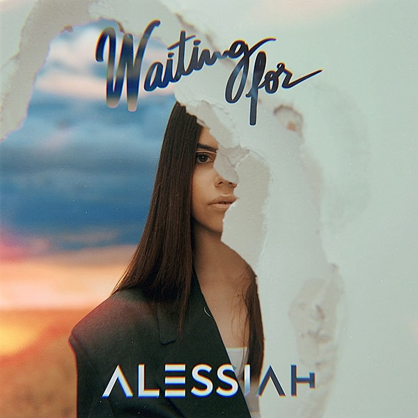 Lansare Alessiah – Waiting for