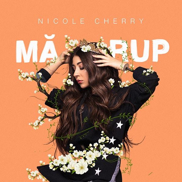 Lansare Nicole Cherry – Ma rup