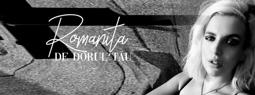 "Lansare piesa ""Romanita – De dorul tau"""
