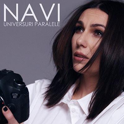 Lansare single nou: NAVI – Universuri Paralele