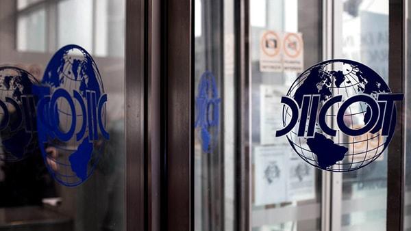 Ministerul Justiţiei pune în dezbatere Strategia Naţională Împotriva Criminalităţii Organizate 2021-2024