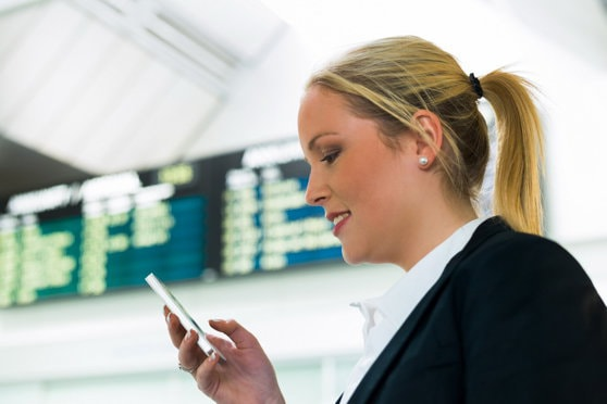 Noi reguli de roaming în Marea Britanie. Ce trebuie să ştie utilizatorii