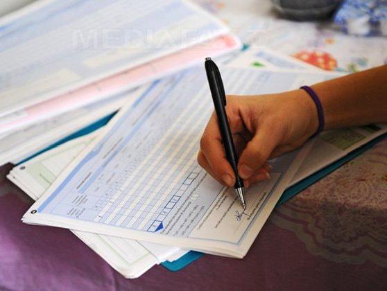 Un nou recensământ se va face în 2021. Vei fi sancţionat cu amendă dacă nu participi