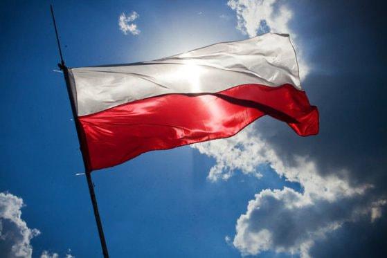 Polonia intră în carantină naţională de pe 28 decembrie pentru a micşora numărul infectărilor cu SARS-CoV-2