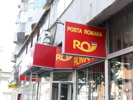 Poşta Română a încheiat un parteneriat cu Ria Money Transfer