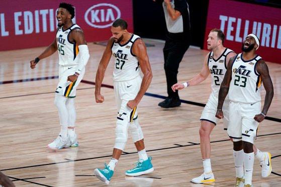 Premieră în NBA. Mike Cannon-Brookes a devenit primul proprietar australian din istoria campionatului de baschet nord-american