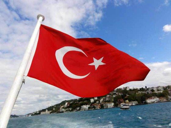 Războiul continuă: Armenia se pregăteşte să interzică importurile turceşti