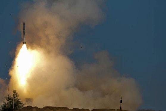 Statele Unite sancţionează Turcia pentru achiziţionarea sistemelor antiaeriene ruse S-400