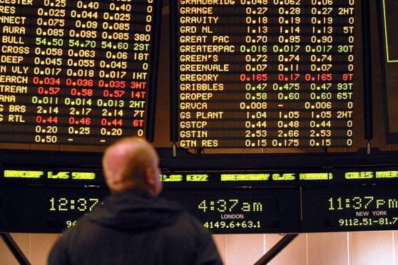 UiPath a început demersurile de listare pe Bursa din SUA