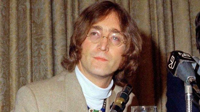 În urmă cu 40 de ani, John Lennon de la Beatles era asasinat