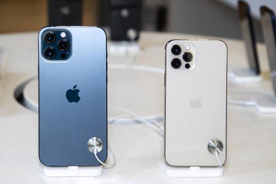 Avertismentul Apple pentru toţi posesorii de iPhone