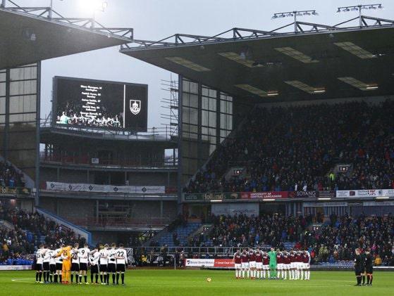 Burnley – Fulham este al patrulea meci amânat în Premier League din cauza infectărilor cu coronavirus
