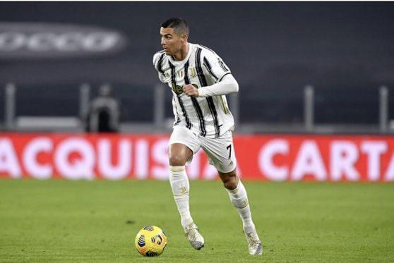Cristiano Ronaldo, de neoprit în goana după recorduri. CR7 trece în viteză pe lângă Pele