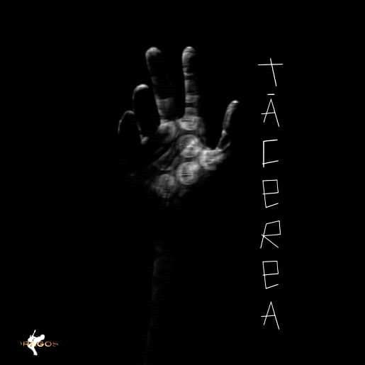 "Dragos Moldovan ""rupe"" tacerea, cu noul single"