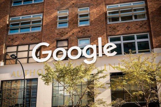 Google trece la ameninţări: Motorul de căutare nu va mai fi disponibil în Australia dacă guvernul obligă gigantul să plătească pentru ştiri şi conţinut