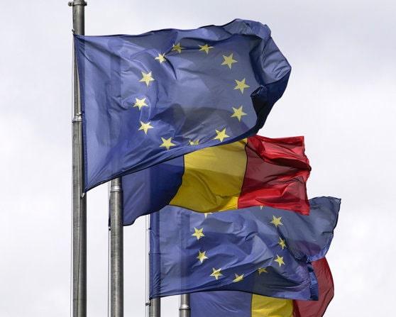 Se împlinesc 14 ani de când România a devenit membră a Uniunii Europene. Ce schimbări a produs integrarea pe piaţa europeană în aceşti ani