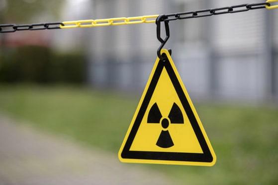 Iranul anunţă intensificarea activităţilor de purificare a uraniului
