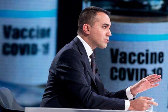 Italia anunţă că va întreprinde acţiuni în justiţie împotriva Pfizer şi AstraZeneca