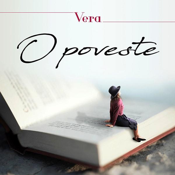 Lansare Vera – O poveste
