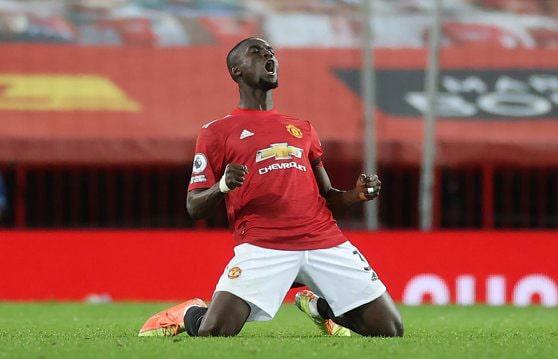 Manchester United egalează pe Liverpool în fruntea clasamentului din Premier League