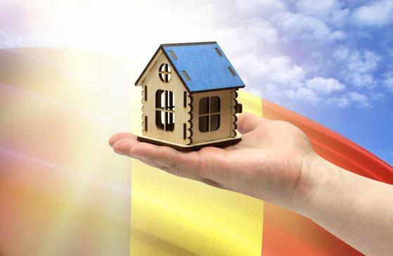 Noutăţi fiscale în 2021: Preţuri mai mici pentru locuinţe şi alocaţii majorate cu 20%. Ce surprize aduce noul an