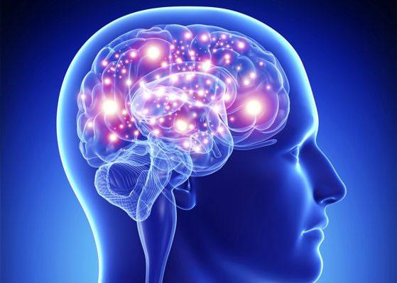 Oamenii de ştiinţă au creat implantul wireless pentru creier. Este de dimensiuni foarte mici şi se încarcă din exteriorul corpului