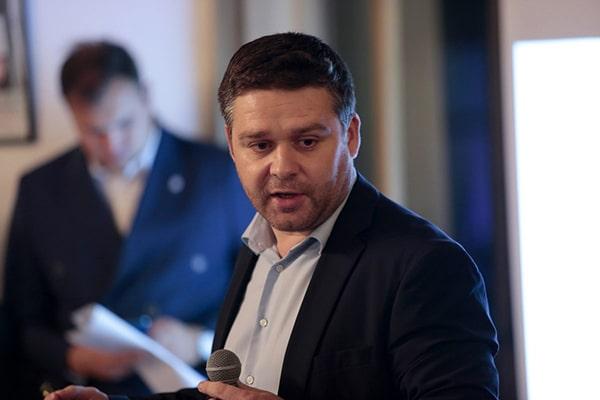 Primarul Sectorului 6 anunţă că Primăria este împrumutată până aproape de plafonul maxim