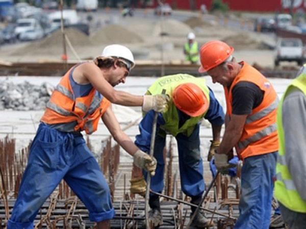 România aduce în acest an 25.000 de muncitori din afara UE