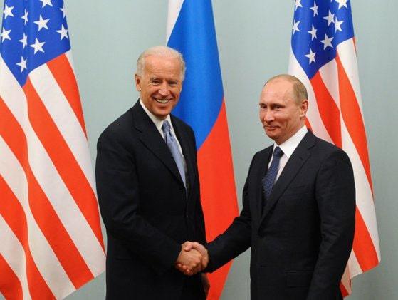 Rusia şi SUA au iniţiat procedurile de prelungire a Noului Tratat START