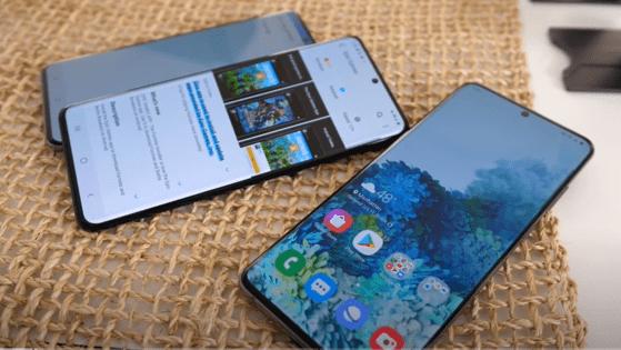 Samsung va lansa noua linie de telefoane Galaxy pe 14 ianuarie, mai devreme decât de obicei