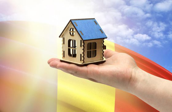 Surpriză pe piaţa imobiliară: Guvernul Cîţu amână cu un an creşterea pragului pentru TVA-ul de 5%