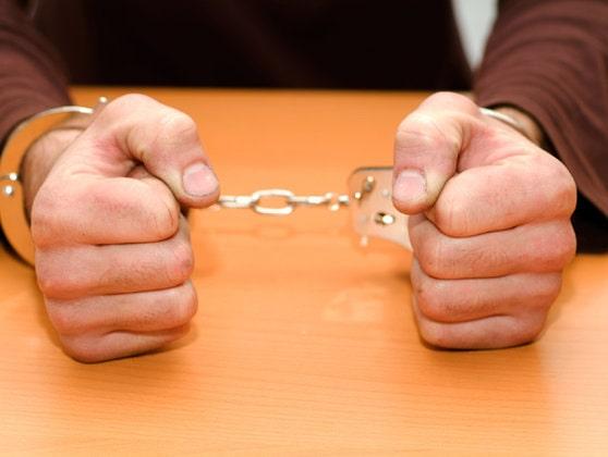 Agresor sexual arestat în Sectorul 5 al Capitalei