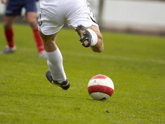 Alexandru Maxim a marcat al 11-lea său gol în Turcia şi este pe trei în clasamentul golgheterilor