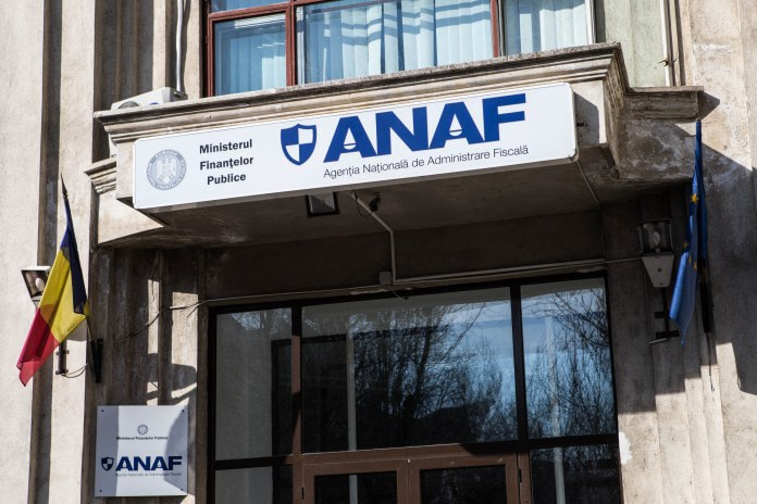 ANAF a publicat Ghidul fiscal al contribuabililor care realizează venituri din străinătate