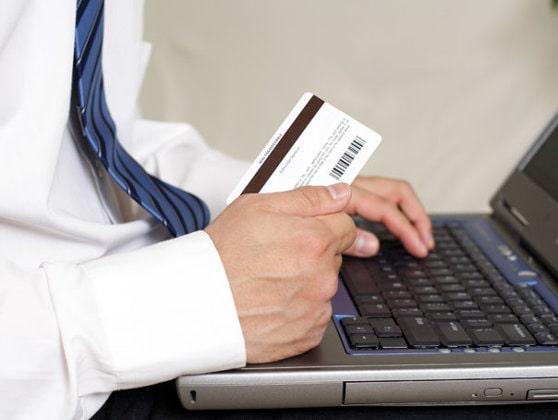 ATENŢIE! Au apărut pagini care imită site-uri de internet banking ale unor bănci