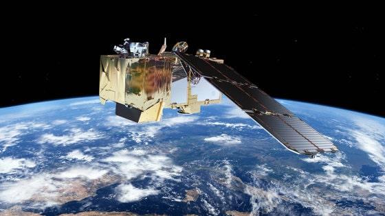 China a lansat un nou satelit. Care este scopul lui