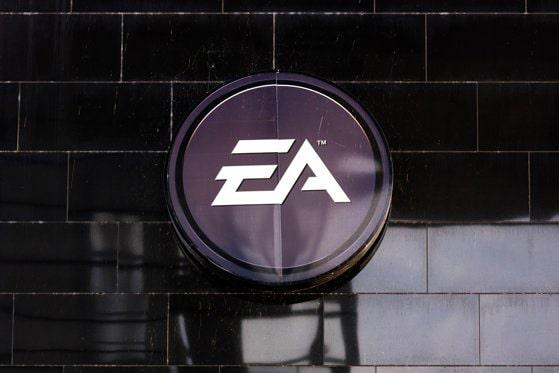 Electronic Arts şi-a prelungit licenţa UEFA pentru mai mulţi ani