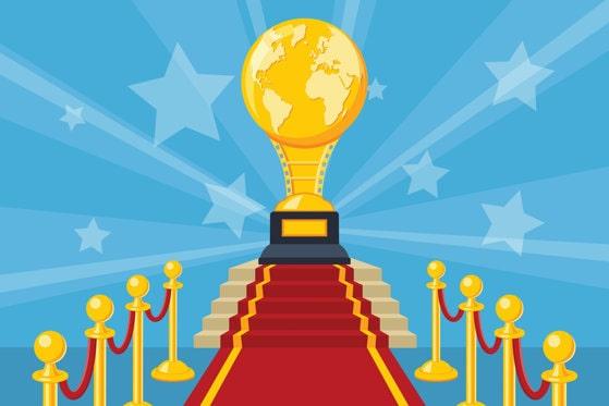 Gala Globurilor de Aur, pe cale să anunţe nominalizările. Cine sunt favoriţii pentru marile premii