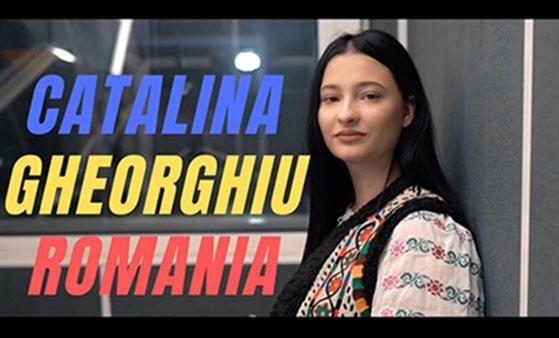 România – 10 Februarie 2021