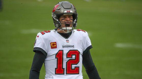 Tom Brady vrea să câştige a şaptea finală Super Bowl. Cu ani în urmă, nimeni nu îi dădea vreo şansă de reuşită