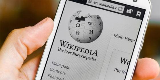 Wikipedia a împlinit 20 de ani. Ce îşi propune fondatorul Wikipedia pentru următorii ani