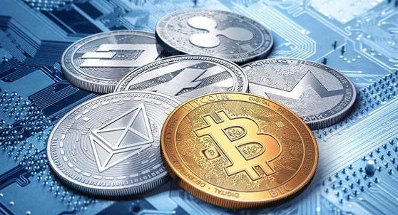 O aplicaţie de mobil falsă a făcut mii de utilizatori să-şi piardă bitcoinii adunaţi