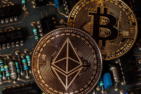 A creat ethereum şi este primul cripto-miliardar al lumii