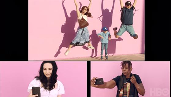 """""""Fake Famous"""", un documentar Hbo care explorează """"influencerii"""", cum ajung oamenii faimoşi pe Instagram"""